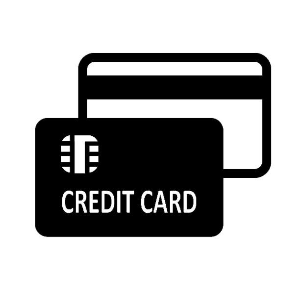 最短即日発行クレジットカード