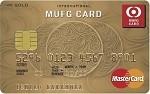 mufgcard_initial